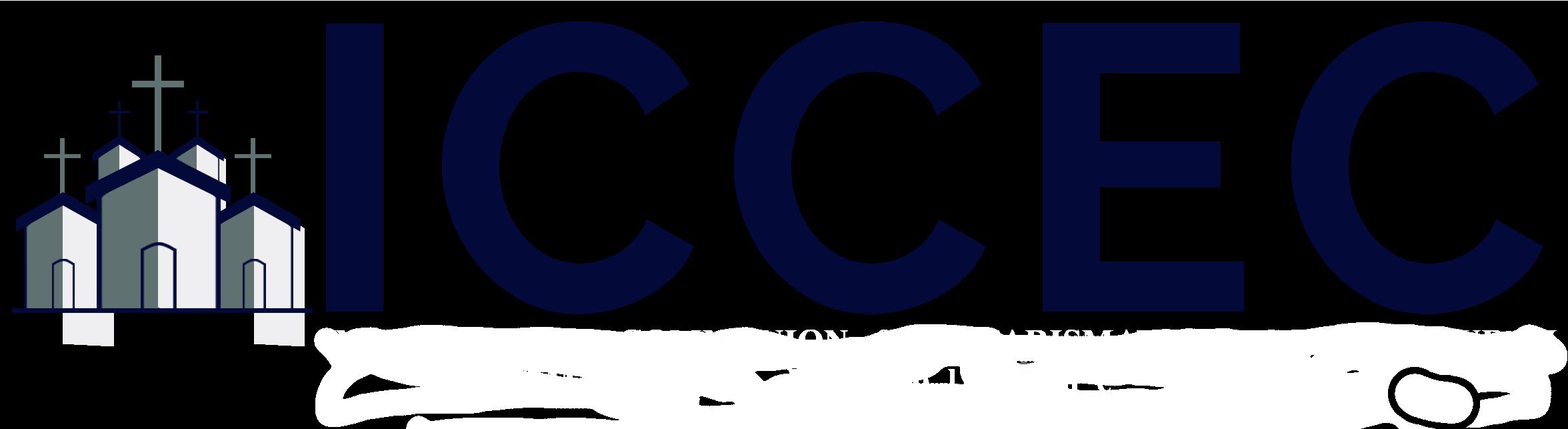 CEC Nigeria